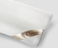 Подушка Classic из мемориформа анотомическая форма