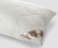 Подушка Classic стеганая